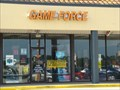Image for Game Force - San Pablo -Jacksonville, Florida