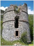 Image for Château de Lesdiguières - Le Glaizil, Paca, France