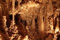 Image for Caverns of Sonora - Local Tourism Attraction - Sonora, TX