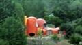 Image for Flintstones House - Hillsborough, CA