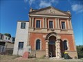 Image for Masonic Hall - Mount Morgan, QLD