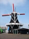 Image for RM: 30781 - Molen De Hoop - Norg