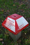 Image for 62862/001 (24046) - Klarenbeek