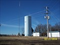 Image for PWSD#1 McDonald County, MO