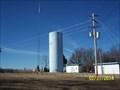 Image for PWSD#1 McDonald County, MO