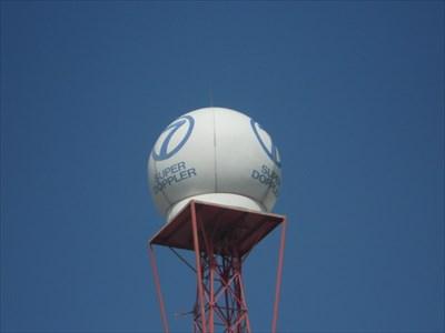 KETV Super Doppler Radar Omaha NE Weather Radars On - Omaha nebraska weather radar