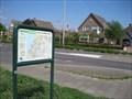 Image for 44 - De Zilk - NL - Fietsroutenetwerk Duin- en Bollenstreek