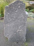 Image for Granite Blocks - Menlo Park, California