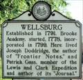 Image for Wellsburg