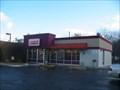 Image for Dunkin Donuts - Wayne Rd. - Westland, MI