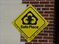 Image for Fire Station # 14 Safe Place - Jacksonville, Florida