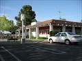 Image for Carls Jr - Covell Blvd - Davis, CA