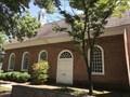 Image for New Castle Presbyterian Church - New Castle, DE