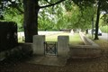 Image for Brewery Orchard Cemetery - Bois-Grenier, France