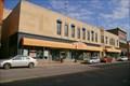 Image for Marquette Masonic Temple - Marquette MI