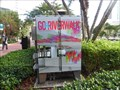 Image for Go Riverwalk  -  Fort Lauderdale, FL