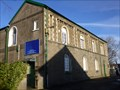 Image for Neath Lodge No. 18 - Neath, Wales, Great Britain.