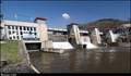 Image for Malá vodní elektrárna Kadan / Kadan small hydroelectric power station (West Bohemia)