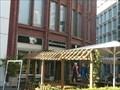 Image for T2 Breakfast & Coffee - Berlin, Germany