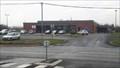 Image for ALDI Market - Lillers - Pas-de-Calais - France
