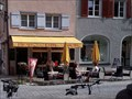 Image for Eiscafe Capri - Herrenstraße 30, 88239 Wangen, BW, Germany