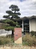 Image for NA - United States National Arboretum - Washington, D.C.