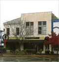 Image for 8 Public Square - Lawrenceburg Commercial Historic District - Lawrenceburg, TN