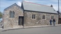 Image for Former School - Fore Street - Tintagel, Cornwall