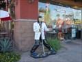 Image for Elvis Shakin for Mike - Gilbert, Arizona