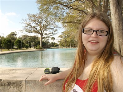 Just Madison at San Pedro Springs Park Public Swimming Pool