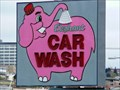 Image for Elephant Car Wash - Tacoma, Washington