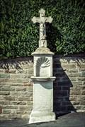 Image for Conzenskreuz - Niederkassel-Mondorf, Germany