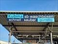 Image for Kubina SB-Waschboxen - Pulheim, NRW, Germany