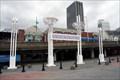Image for Underground Atlanta - Atlanta, GA