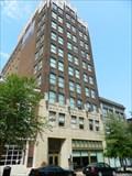 Image for Carbide and Carbon Building - Kansas City, Mo.