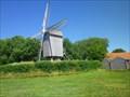Image for Moulin de La ROOME de TERDEGHEN