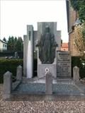 Image for Roger Martens, Membruggen, Riemst, Limburg, Belgium