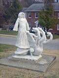 Image for Medusa - Morehead, Kentucky