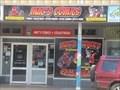 Image for Macscomics - Mackay , Qld, Australia