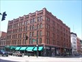 Image for Oxford Hotel - Denver, Colorado