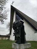 Image for Skulptur 87 - Odense, Denmark