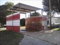 Image for Un-named Car Wash - Goshen AR