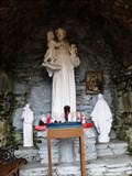 Image for St. Anthony Shrine - Endwell, NY