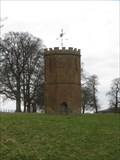 Image for Wroxton Dovecote - Wroxton, Oxfordshire, UK