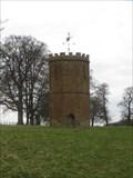 Image for Wroxton Dovecote - Wroxton, Oxfordshire, UK