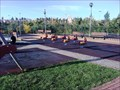Image for Loures Central Park Playgrounds