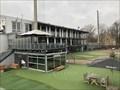 Image for Golf Lounge - Hamburg, Germany
