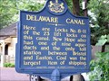 Image for Delaware Canal - New Hope, PA