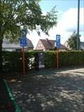 Image for Station de rechargement électrique Sportcentrum De Molen - Pittem, Belgique