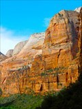 Image for Zion National Park - NATIONAL PARKS EDITION - Springdale, UT